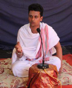P.S. Narayanan